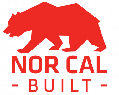nor-cal-built_red